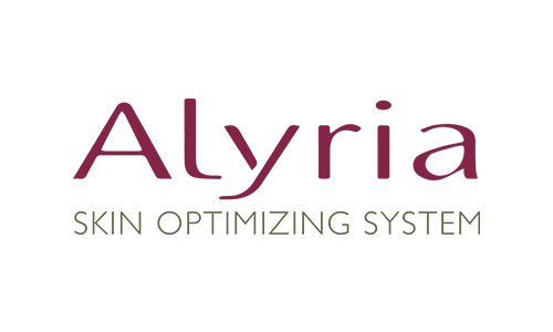 Alyria Skin Optimizing System
