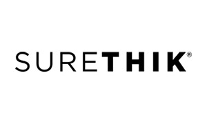 SureThik Logo