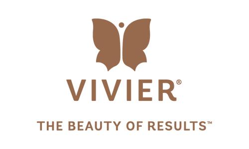 Vivier Skin