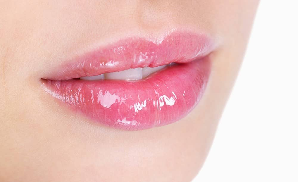 Lip Filler Toronto - Lip Augmentation By Dr  Torgerson