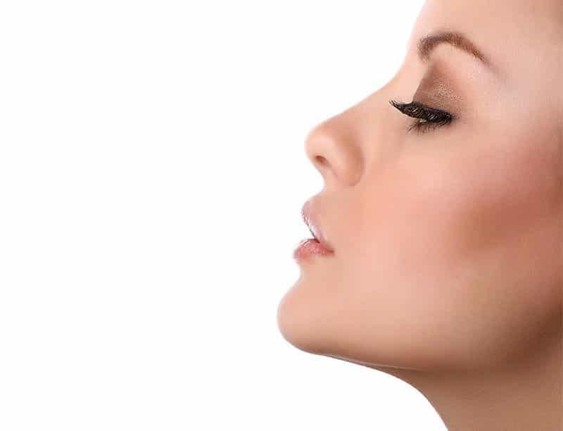 Facial rejuvenation centre