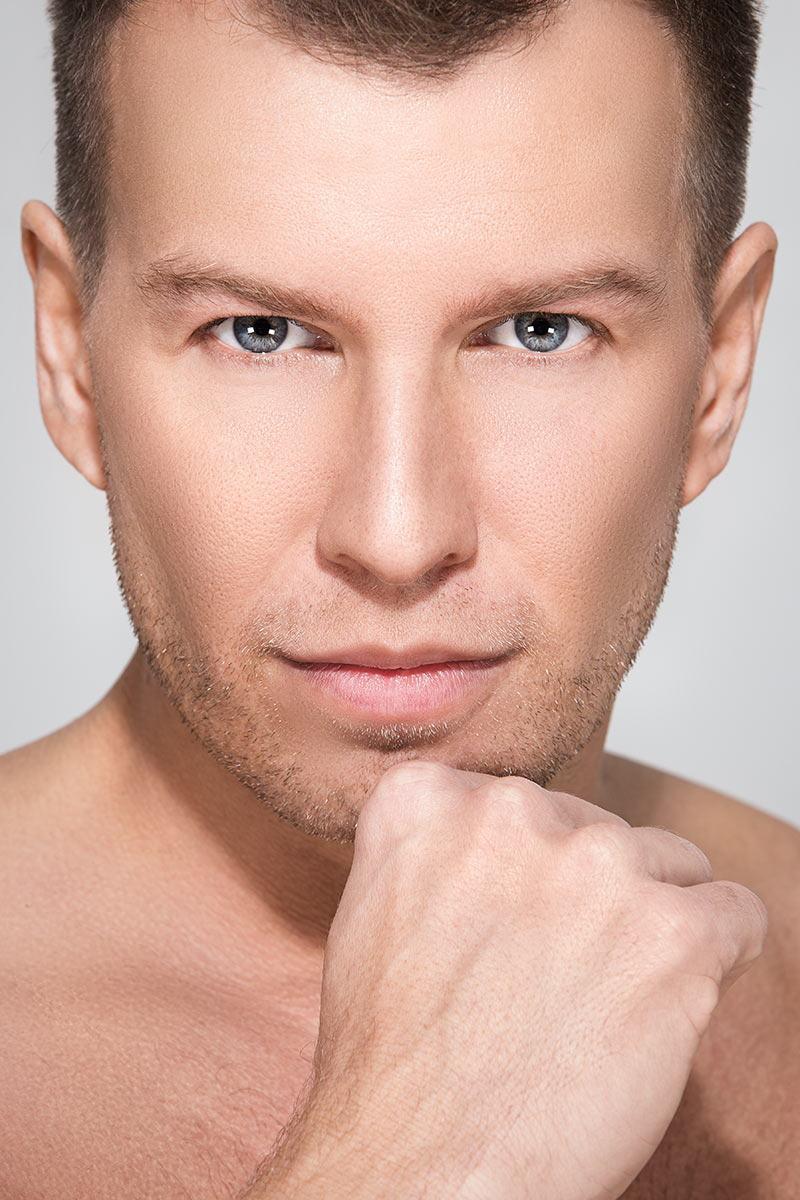 Skin Tightening Skin Rejuvenation