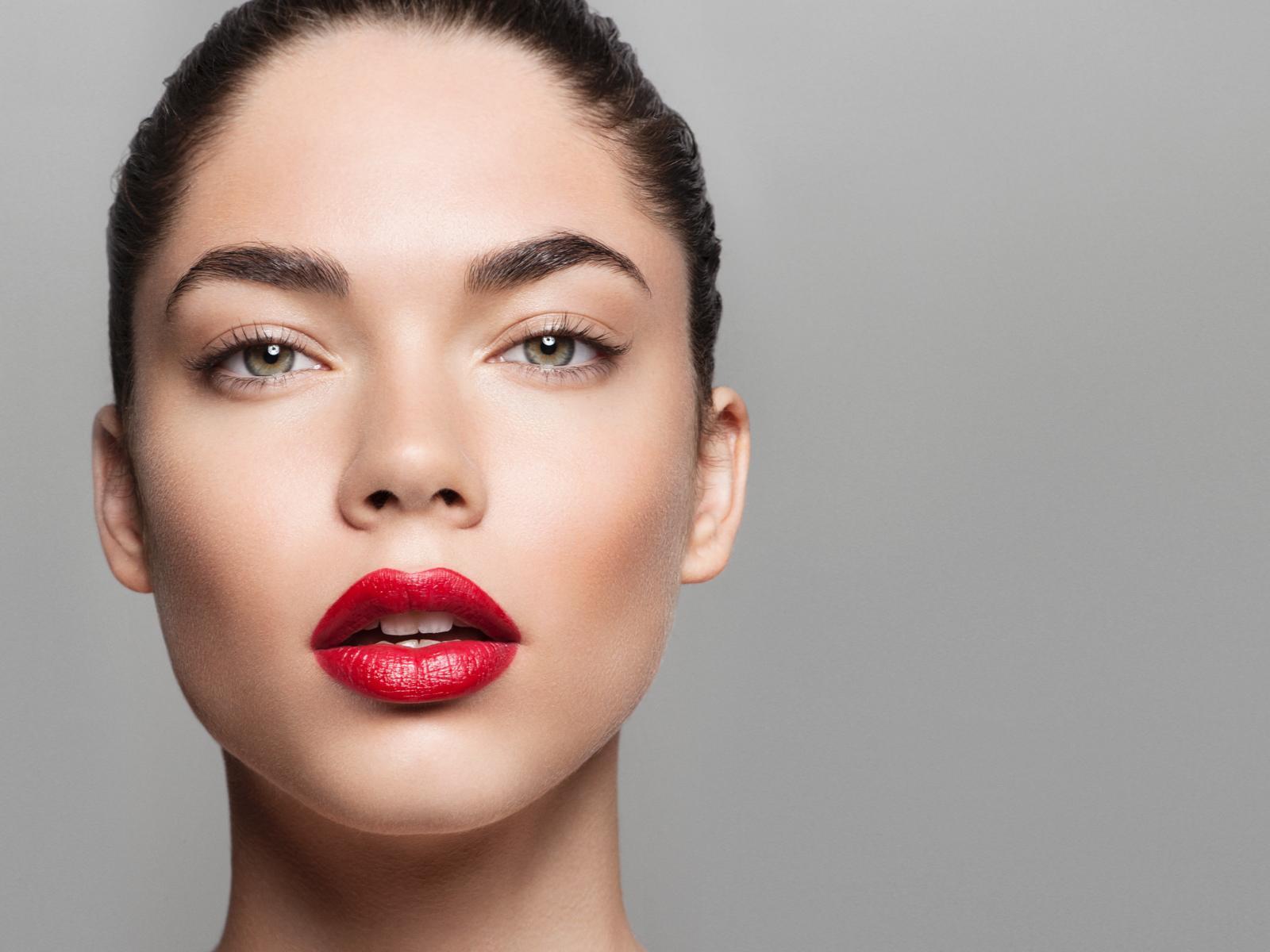 Perfect Lips - Lip Filler