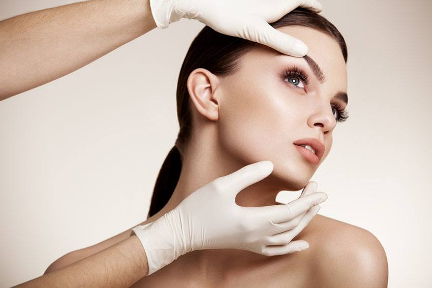 Plastic Surgery So Popular