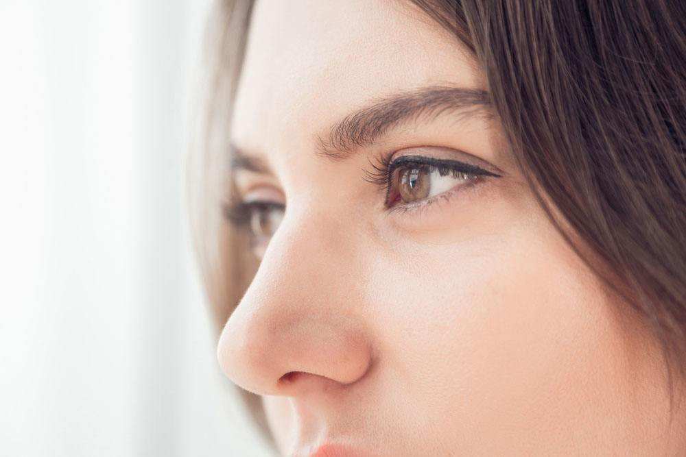 From Traditional Rhinoplasty to Non-Surgical Nose Jobs