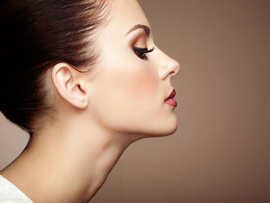 Nose Surgery (Rhinoplasty): The Best Way To Correct The Flaws Of Your Nose