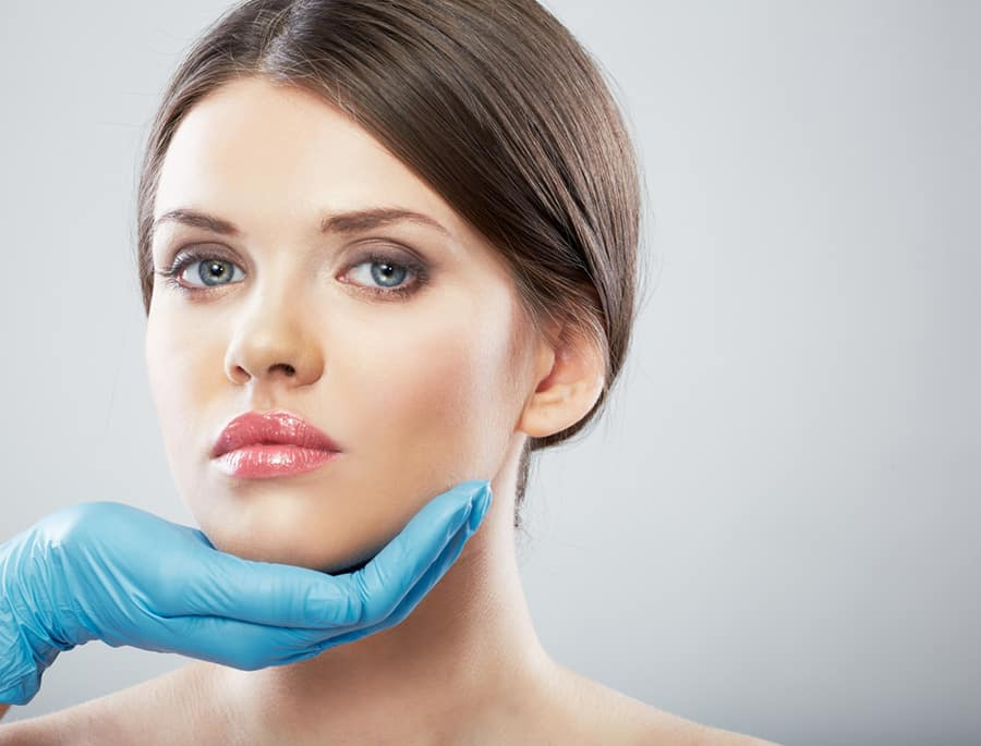 Things You Should Know Before & After Plastic Surgery