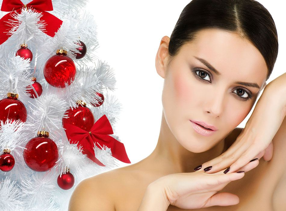 Best Laser Treatments For Winter