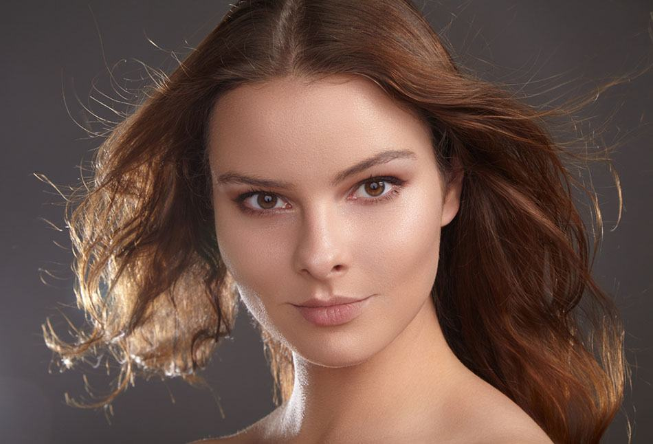 Laser Treatments For Wrinkle & Acne-Free Skin
