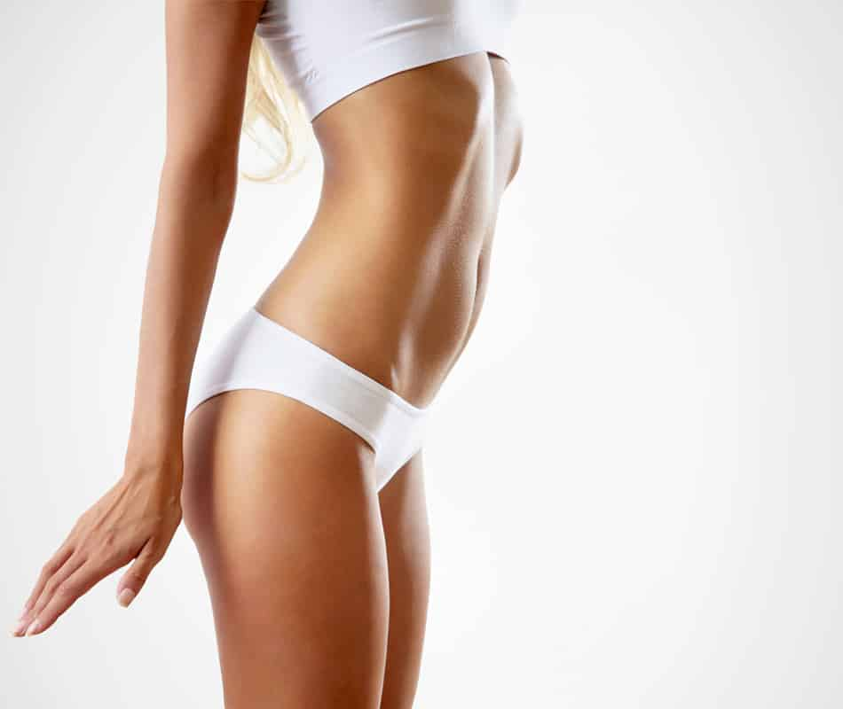 SculpSure Experience