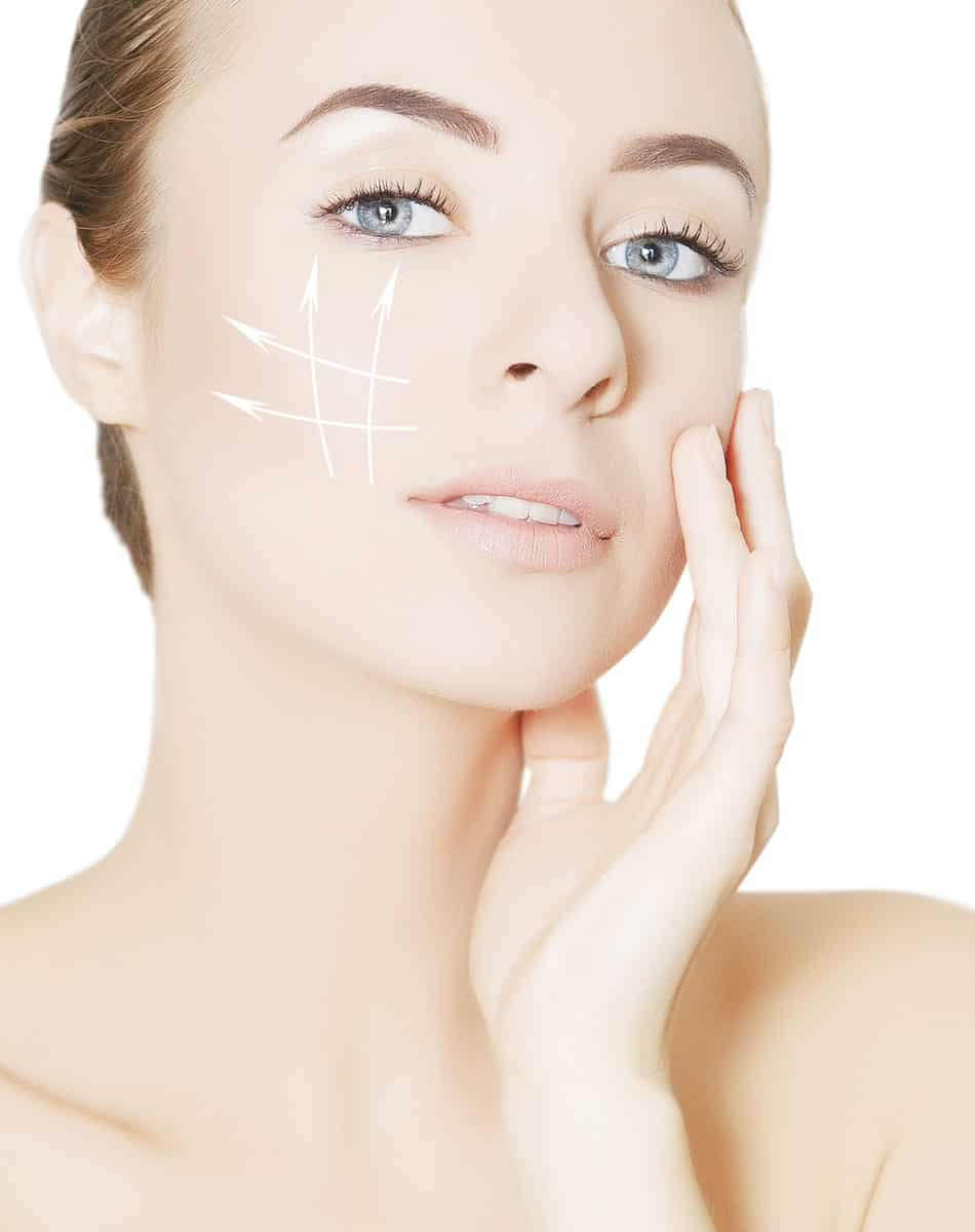 What Is The Best Age For Facelift Surgery?