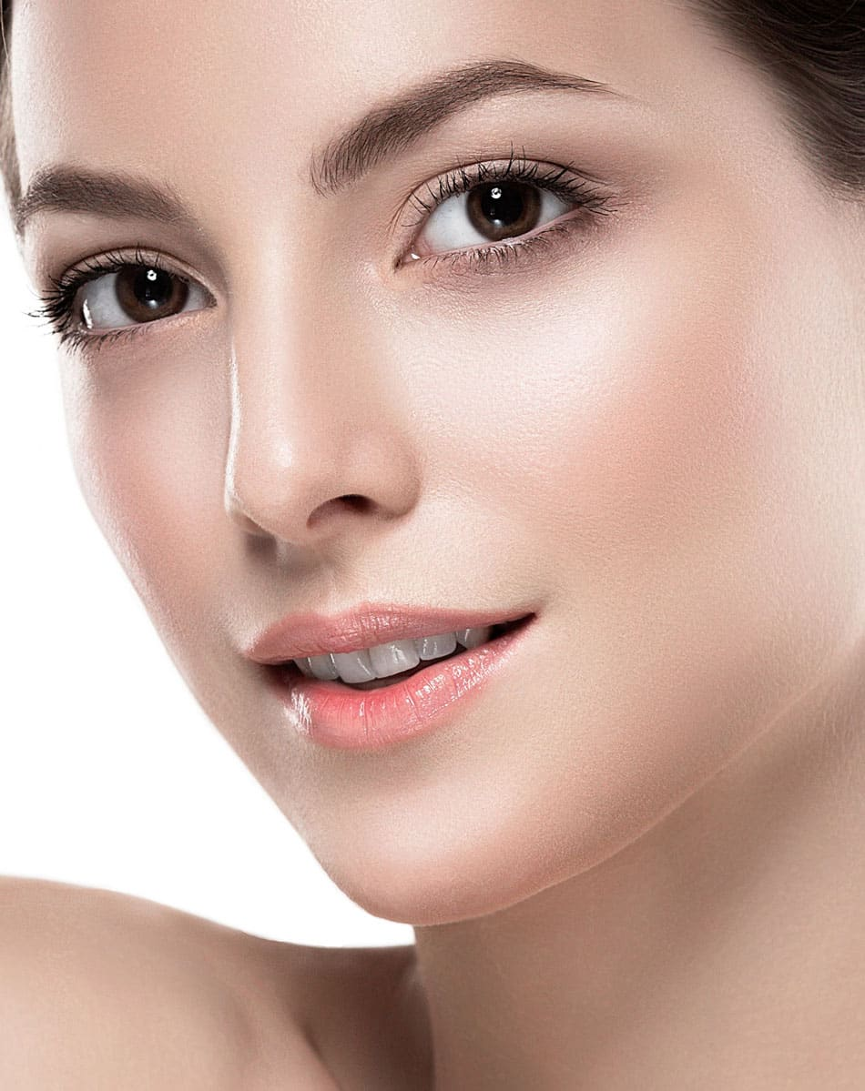 Types of dermal fillers, costs, pros and cons