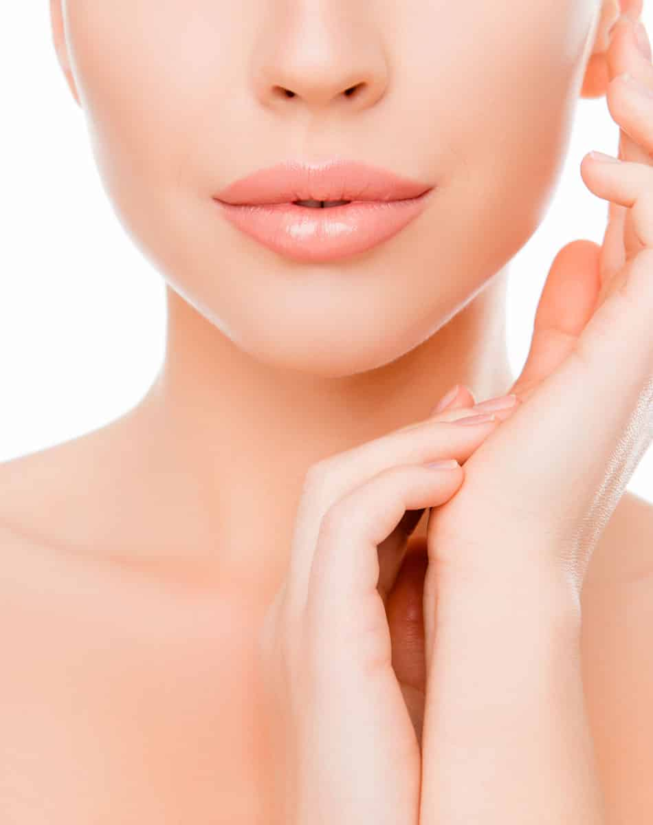 What to Do After Lip Injections