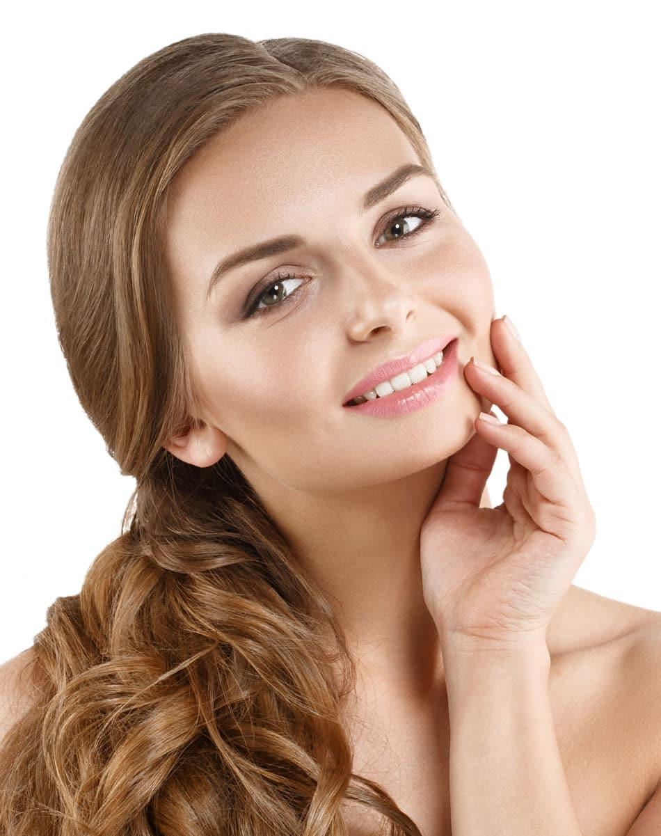 FRAC3 Skin Remodeling | Dr  Cory Torgerson