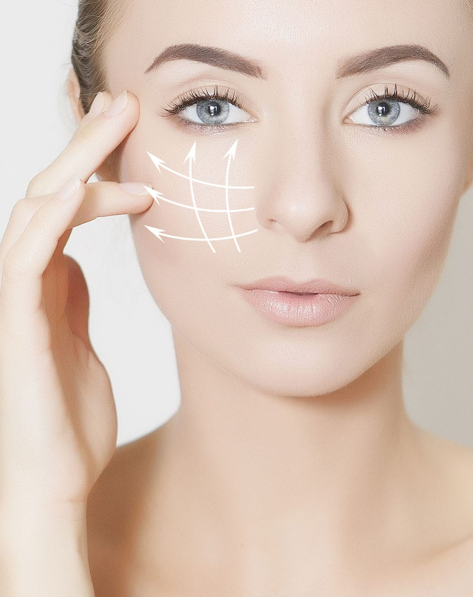 Facial Laser Treatments: Frequently Asked Questions