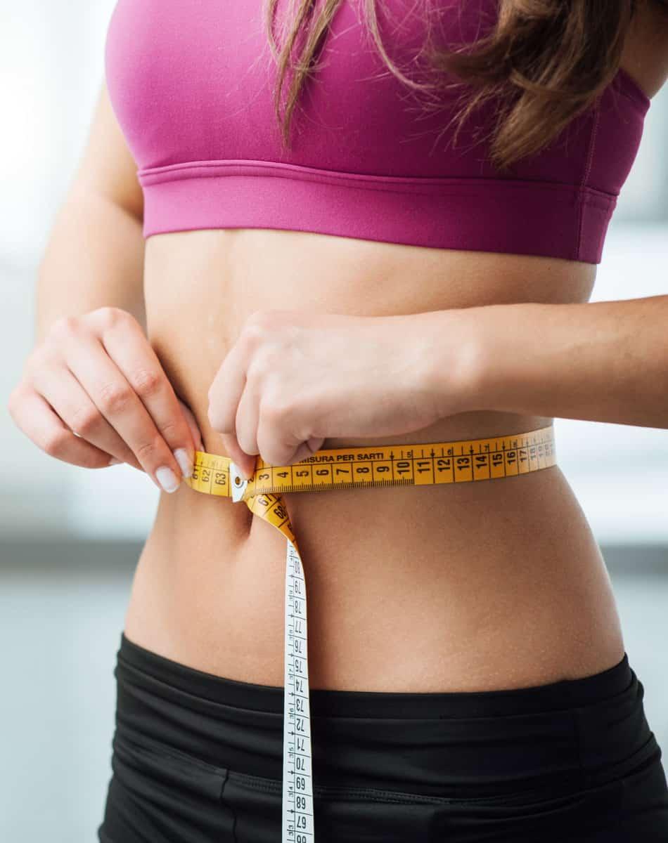 Плавание Помогает Похудеть - способы похудения, каштан