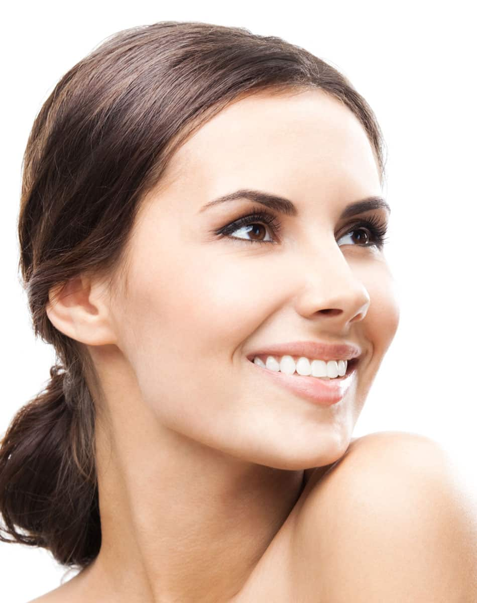 How Long Will It Take To See The Results Of Ultherapy?