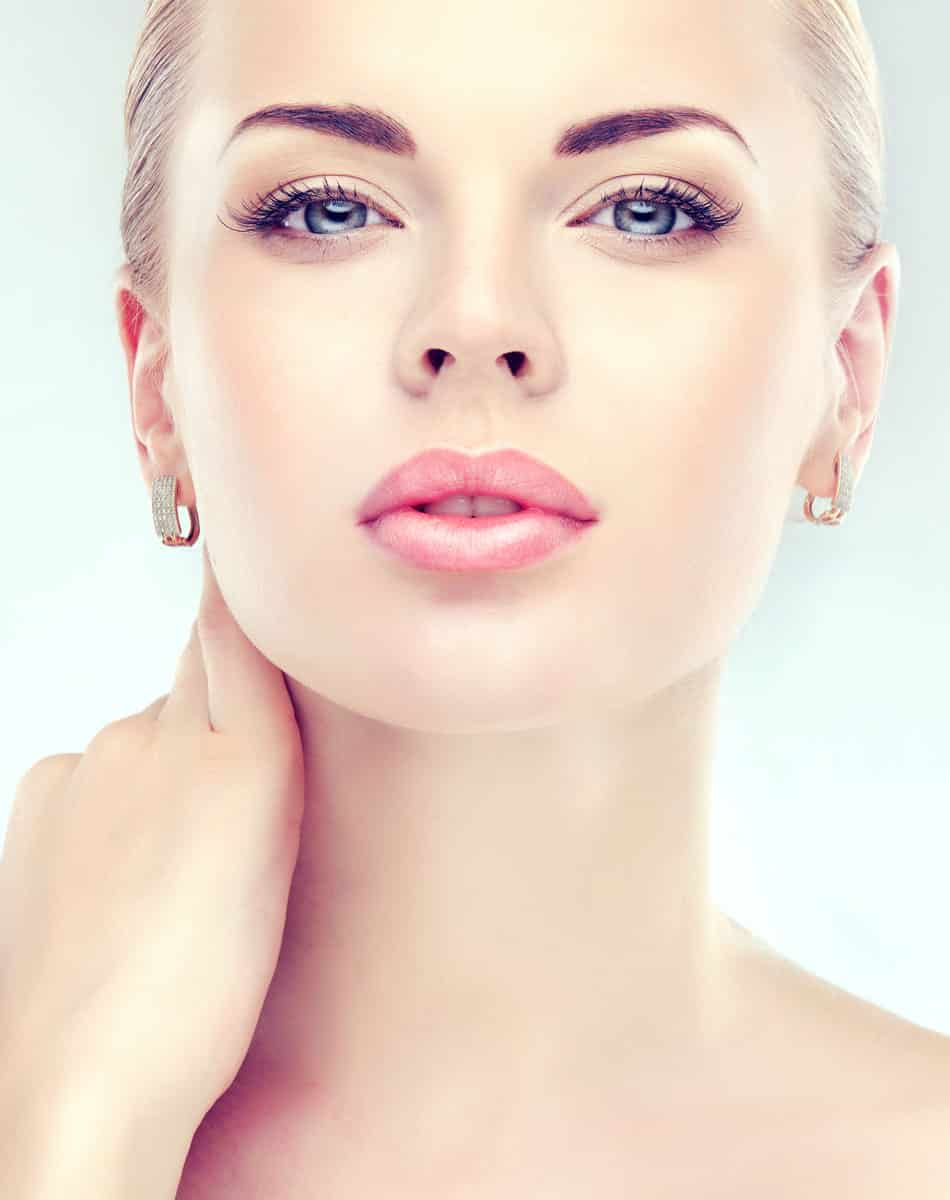 Fractional Laser Resurfacing With Fotona | Dr  Torgerson