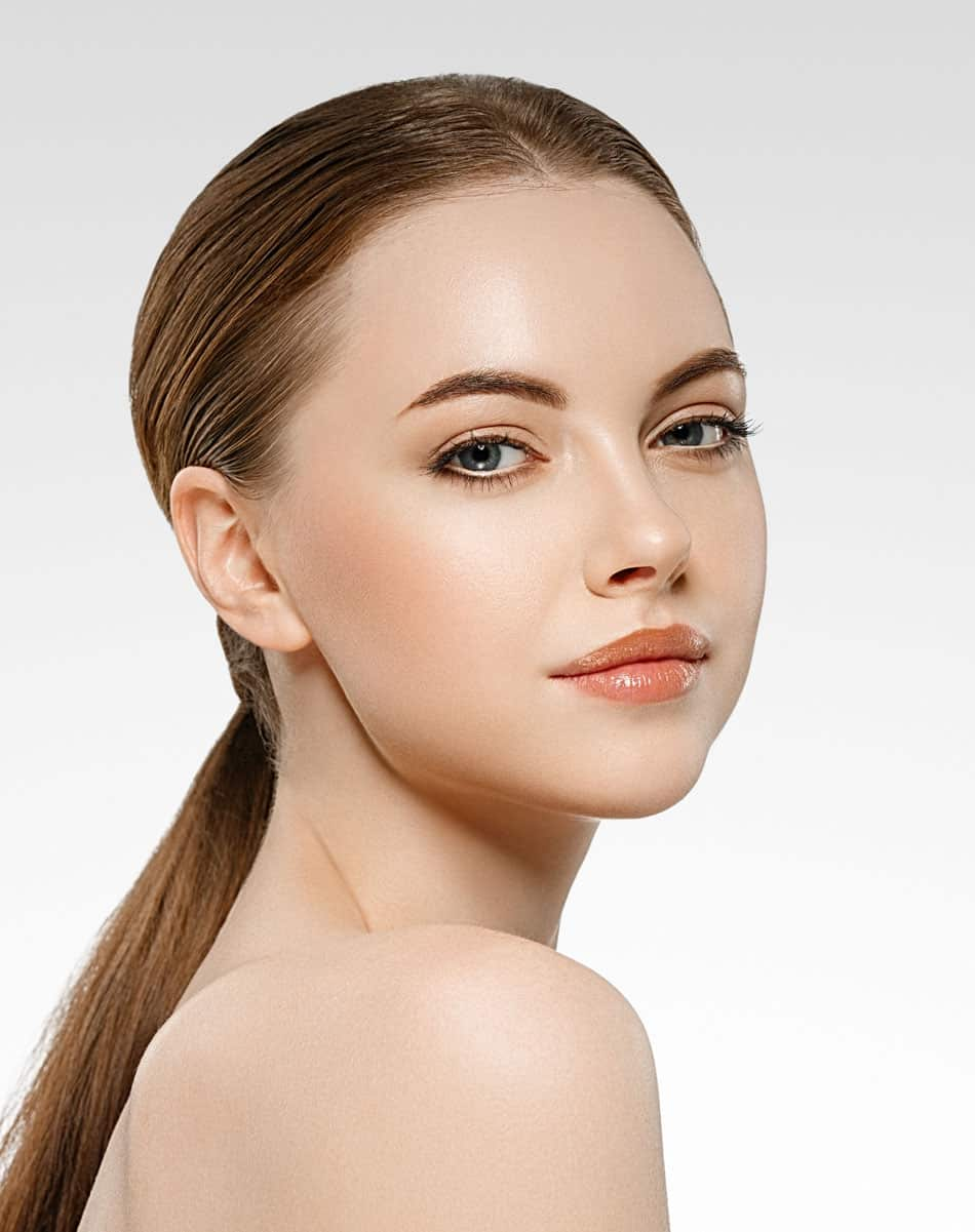 Deep Fractionated Laser Treatments With Fotona
