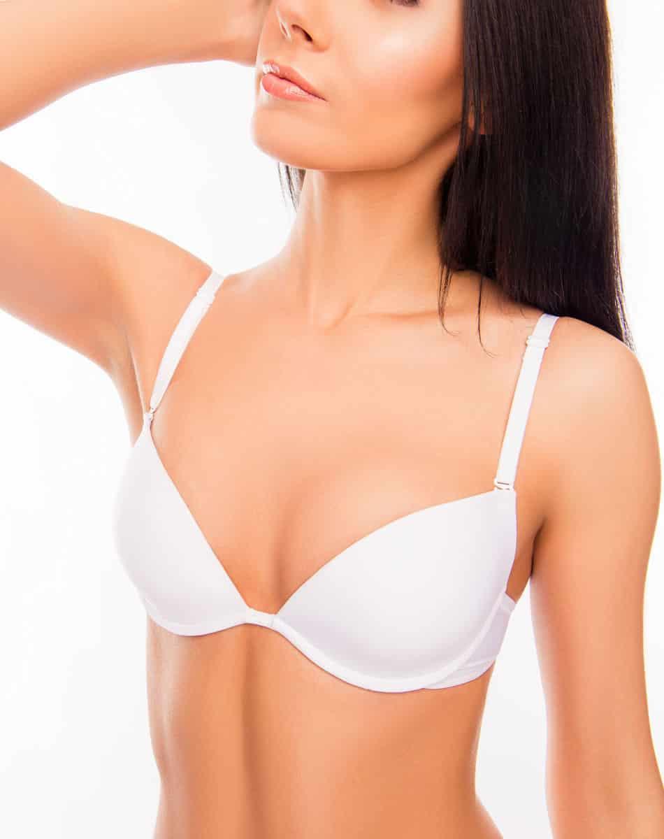 Laser Breast Lifting  Faq  Part 1  Dr Torgerson-7208