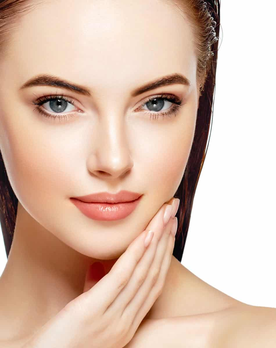Benefits Of Non Surgical Anti Aging Laser Treatments