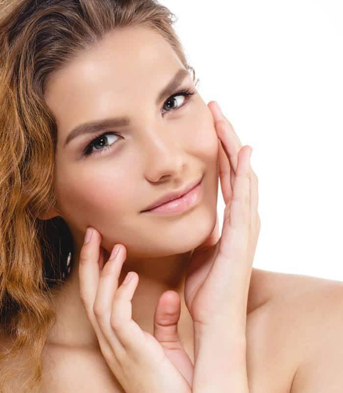 Facial laser treatment in toronto opinion you