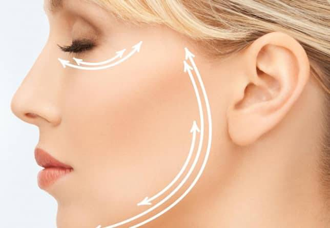 Ultherapy Benefits