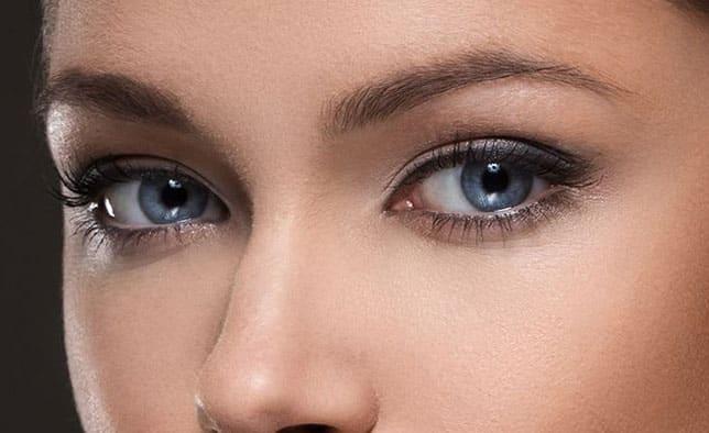 Eyelid-Surgery-02-1