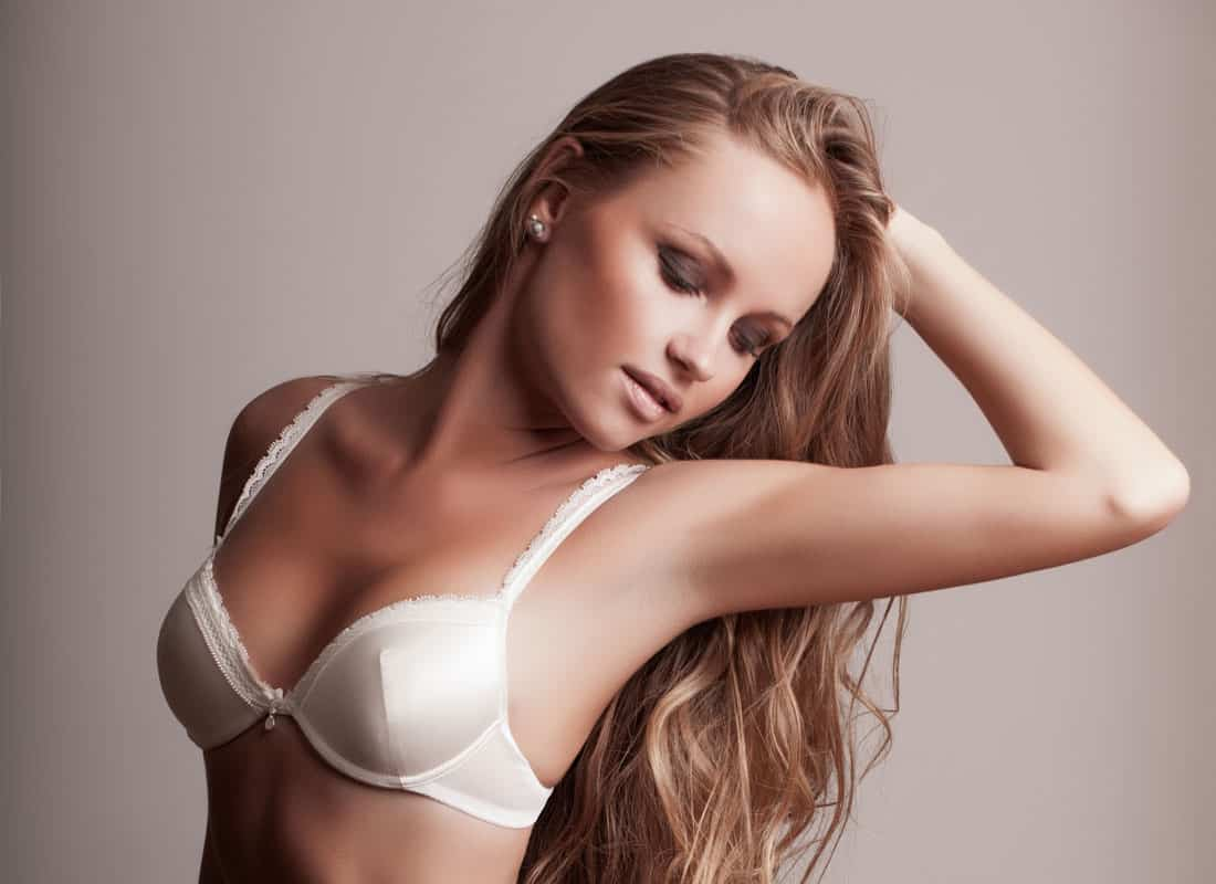 Best Non-Surgical Breast-Lifting Methods  Dr Torgerson -8996