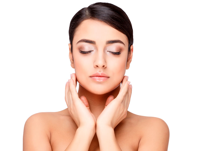 The-Top-Three-Benefits-of-Toronto-Chemical-Peels