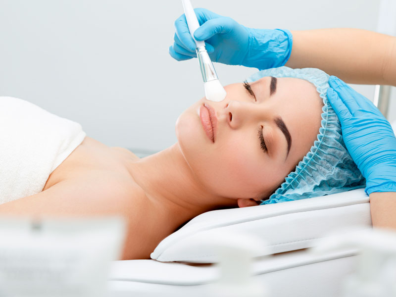 Toronto-Chemical-Peels-Busting-the-Myths