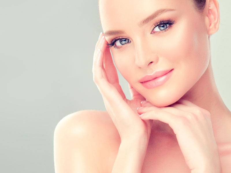 What-are-the-Differences-Between-Light,-Medium,-and-Deep-Chemical-Peels-in-Toronto