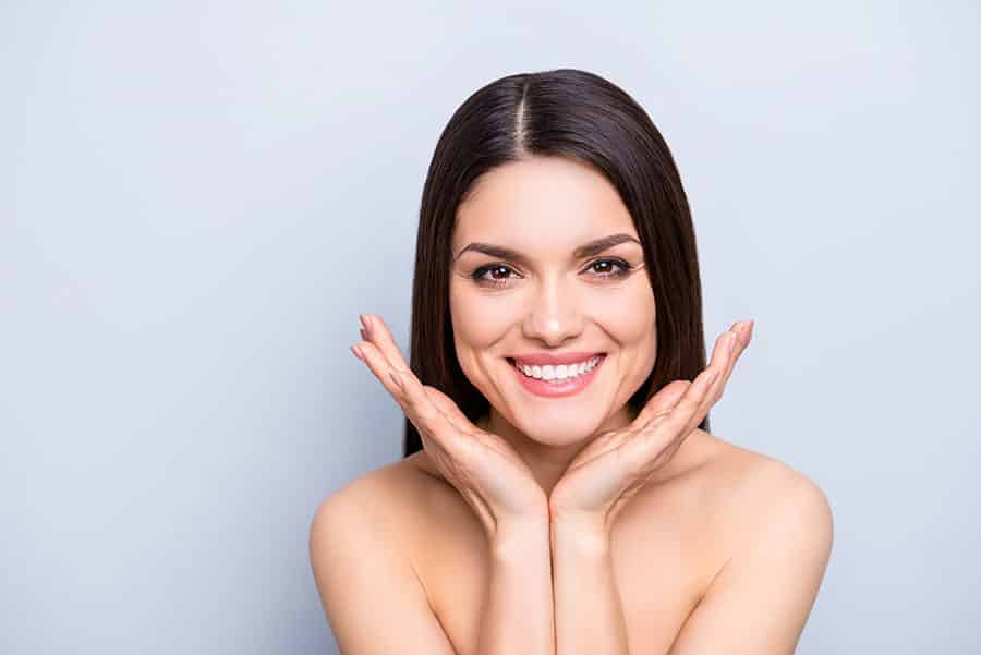 Skin Tightening without Surgery - Ultherapy