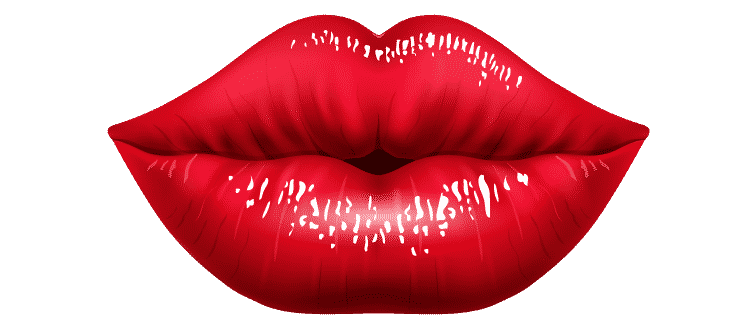 Kissable Fabulous Lips - Lip Augmentation Toronto
