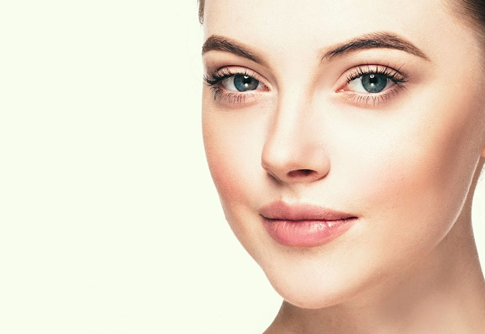 Non-Surgical Nose Job Toronto