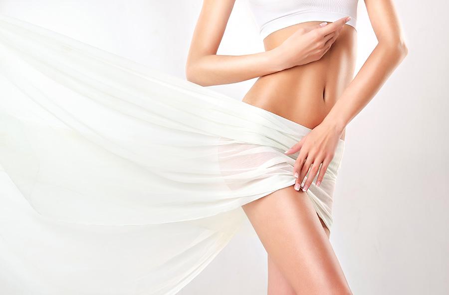 Need to Look Fabulous? Toronto SculpSure Treatments Banish Fat Fast
