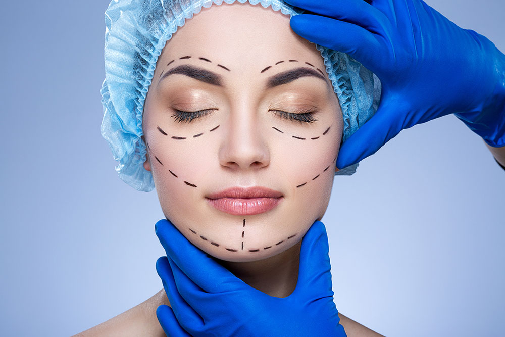 A Toronto Facial Plastic Surgeon Reveals Top Procedures for 2019