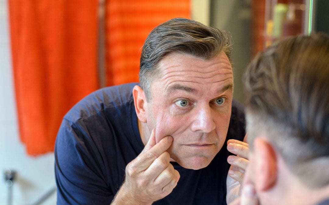 Toronto Facelift Secrets for Men that the Best Cosmetic Surgeons Know