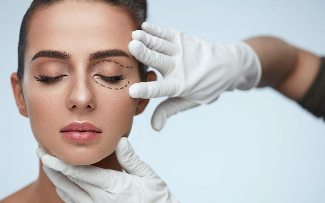 Answers to Your Top FAQs About Eyelid Surgery in Toronto