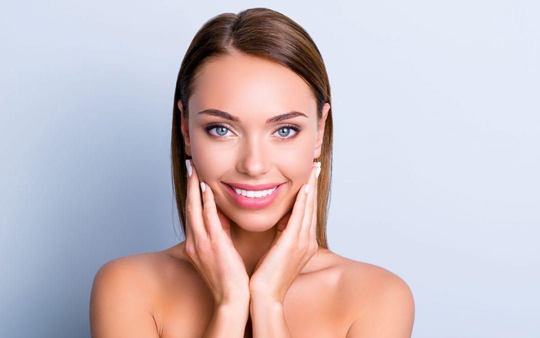 Facial Plastic Surgeon Toronto