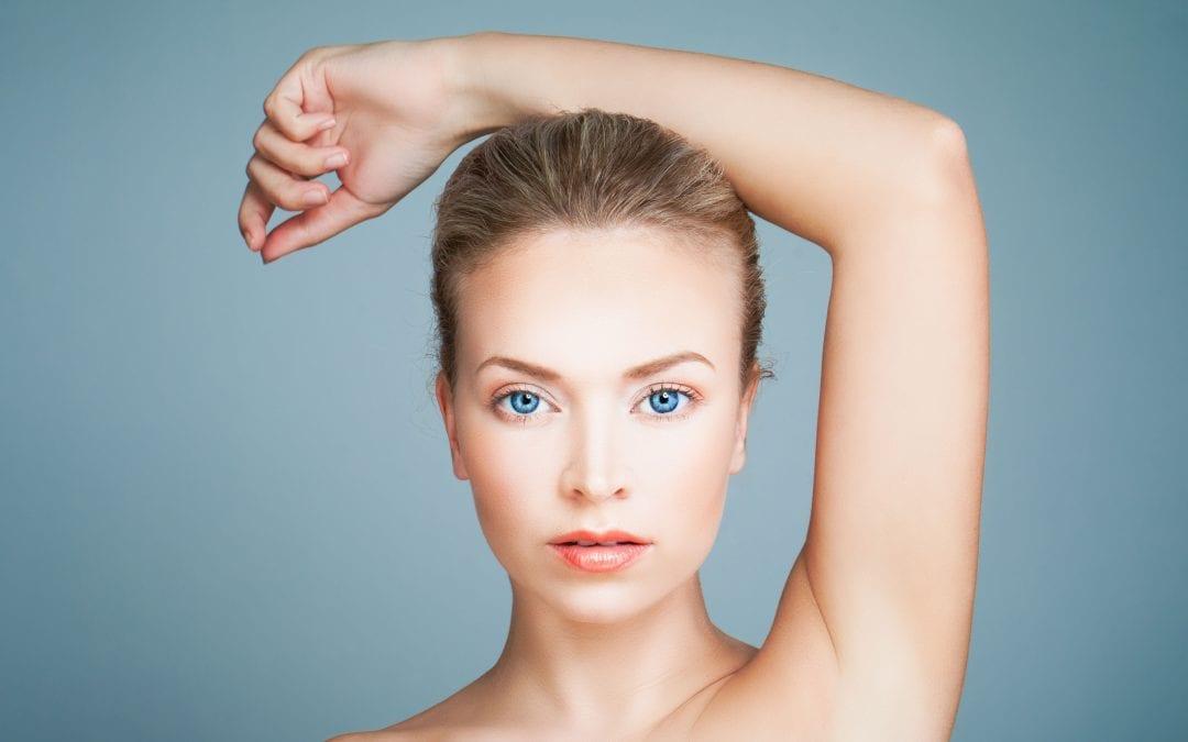 Laser Skin Rejuvenation Toronto