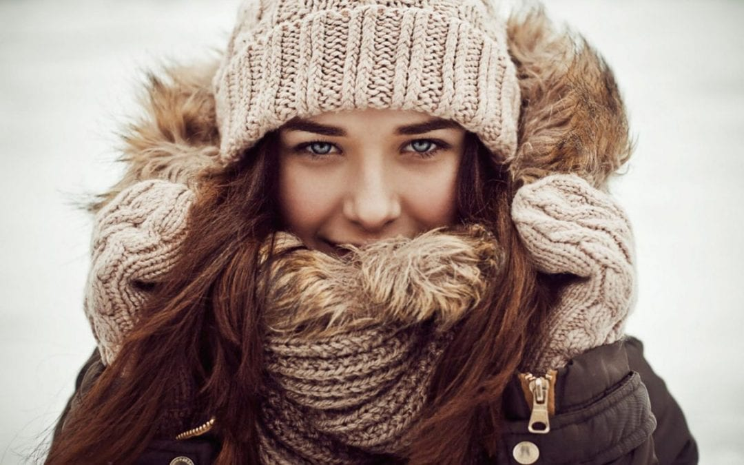 The Truth About Toronto Plastic Surgery in Winter – It's Genius