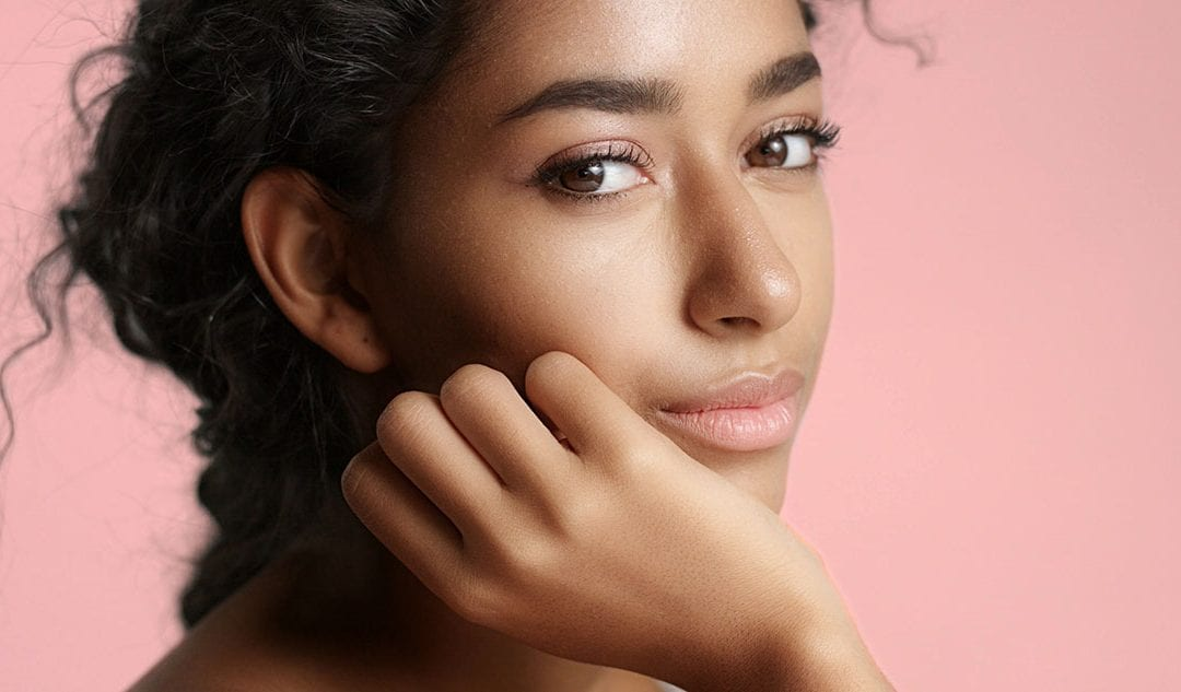 Toronto Aesthetic Treatments Can Be Safe and Fabulous for Darker Skin Types Too