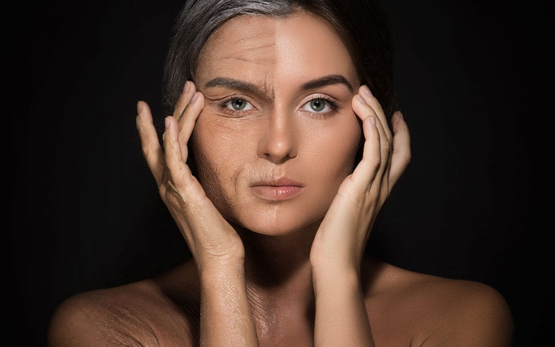 Facelift: Here's Why Yours Might Be a Combination of Improvements
