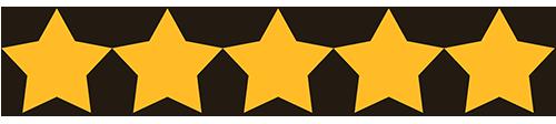 Rhinoplasty Toronto Reviews