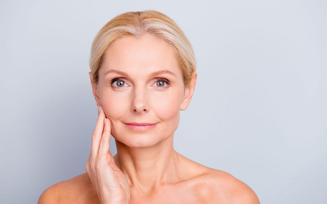 Facelift Cost Toronto: Here's Why Surgical Anti-Aging Is in High Demand