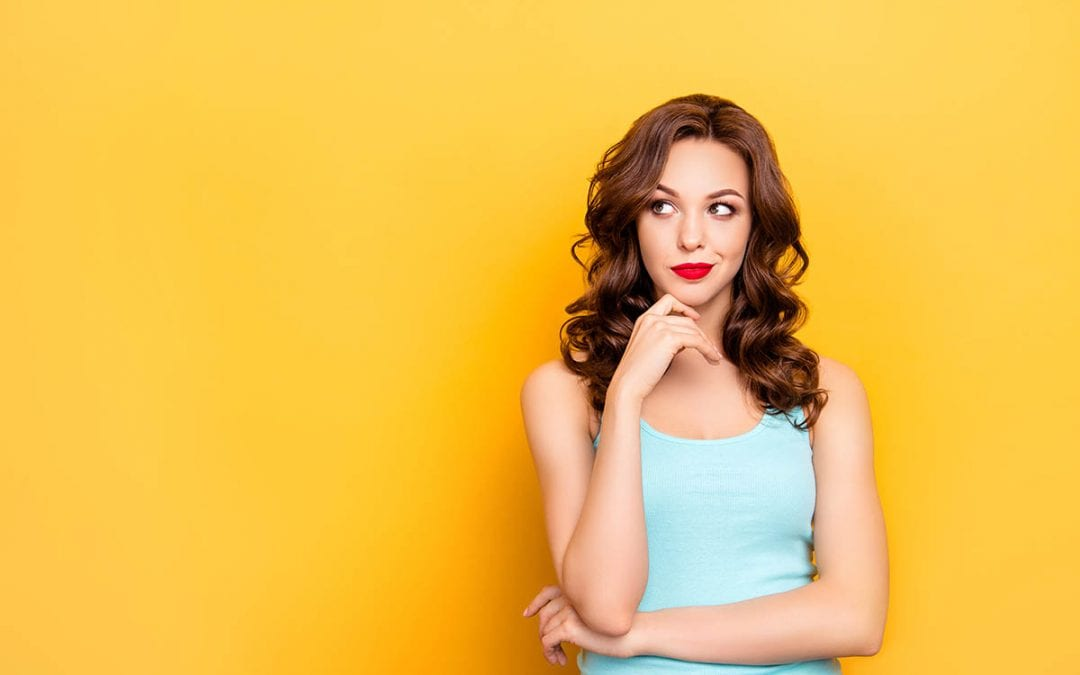 Rhinoplasty Cost: Answer These Questions Before Investing in a Nose Job