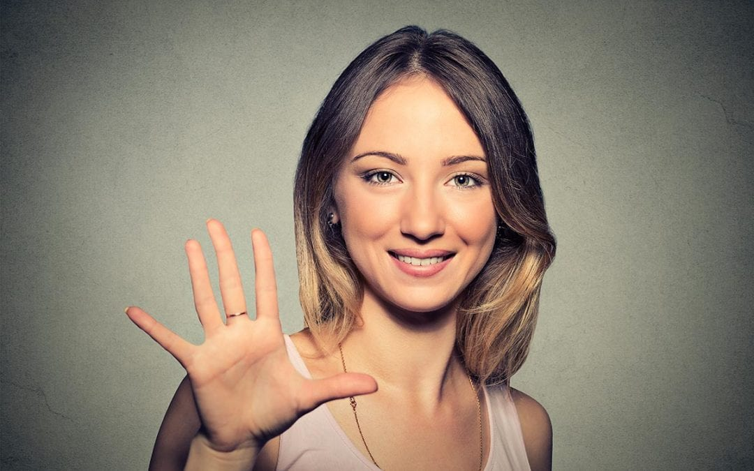 Toronto Rhinoplasty Patients, Don't Do These 5 Things