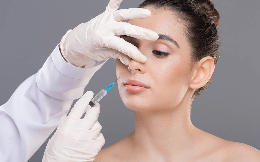 Is Nose Reshaping Without Surgery Worth it? Toronto Specialist Weighs In