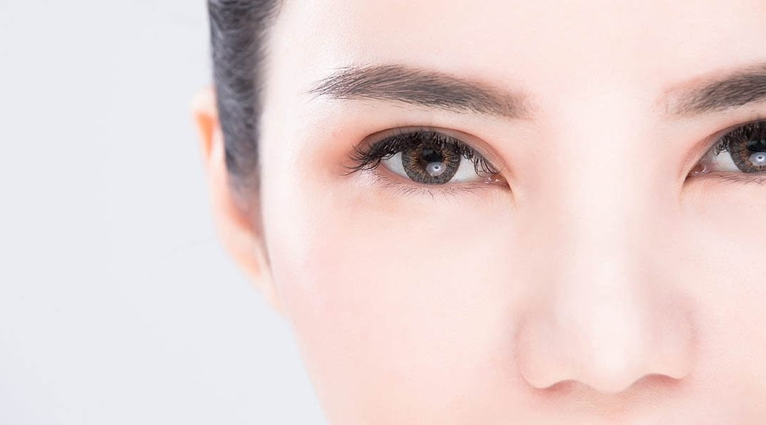 Thinking of Asian Blepharoplasty? Your Complete Guide to Double Eyelid Procedures
